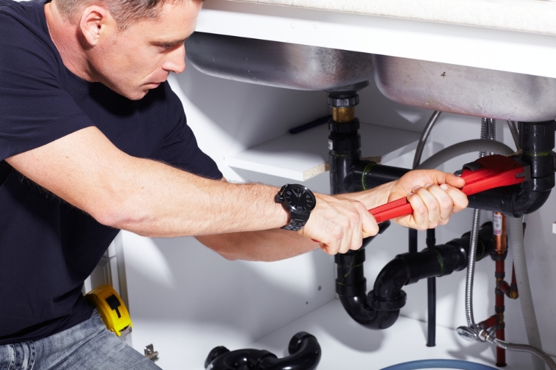 These-drain-mistakes-will-cost-you-BL3-Plumbing-Drains-Sewer-Oklahoma