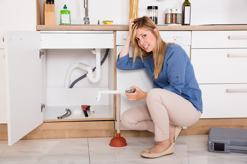 Top-5-plumbing-tips-for-fall-BL3-Drains-Sewer-Oklahoma