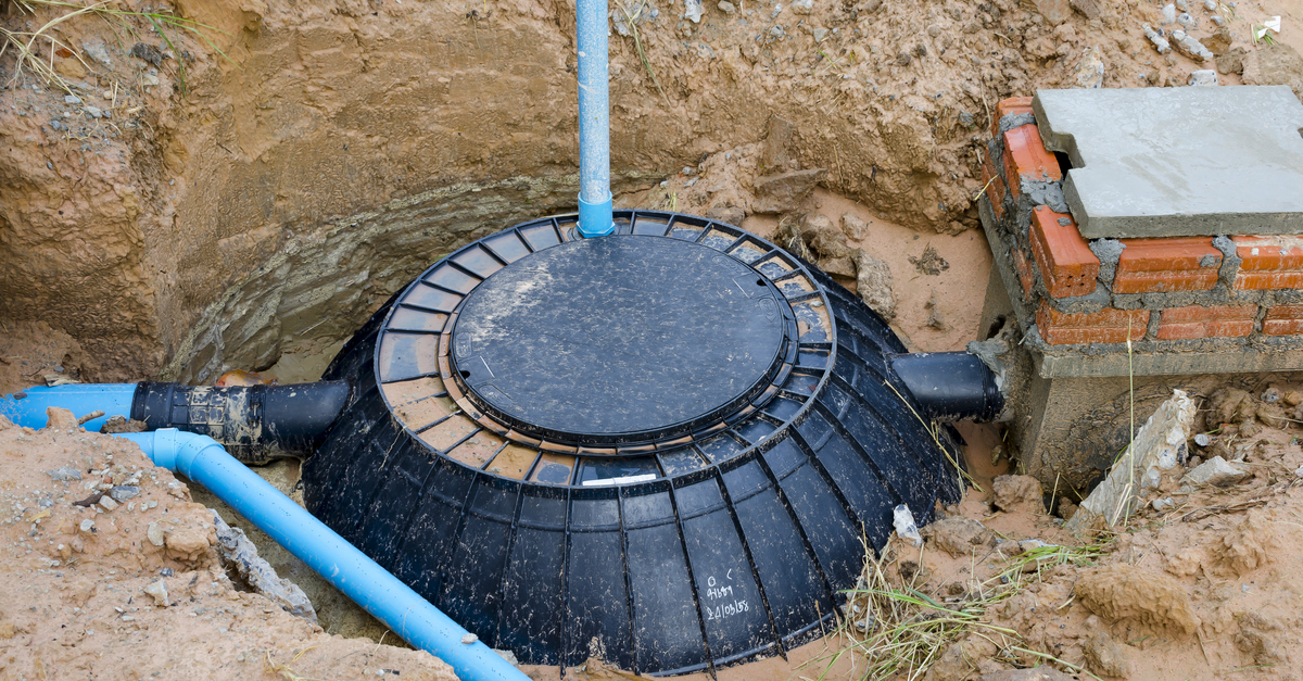 5-signs-its-time-to-replace-your-septic-system-BL3-Plumbing-Drains-Sewer-Oklahoma