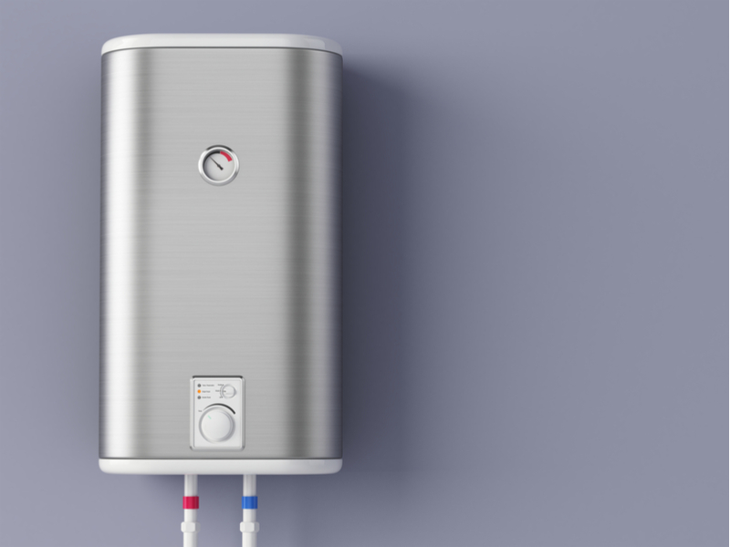 Tankless-water-heaters-vs-traditional-water-heaters-BL3-Plumbing-Drains-Sewer-Oklahoma