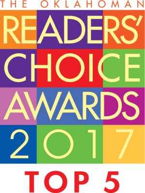 Readers-Choice-Awards-BL3-Plumbing-Drains-Sewer-Oklahoma.png