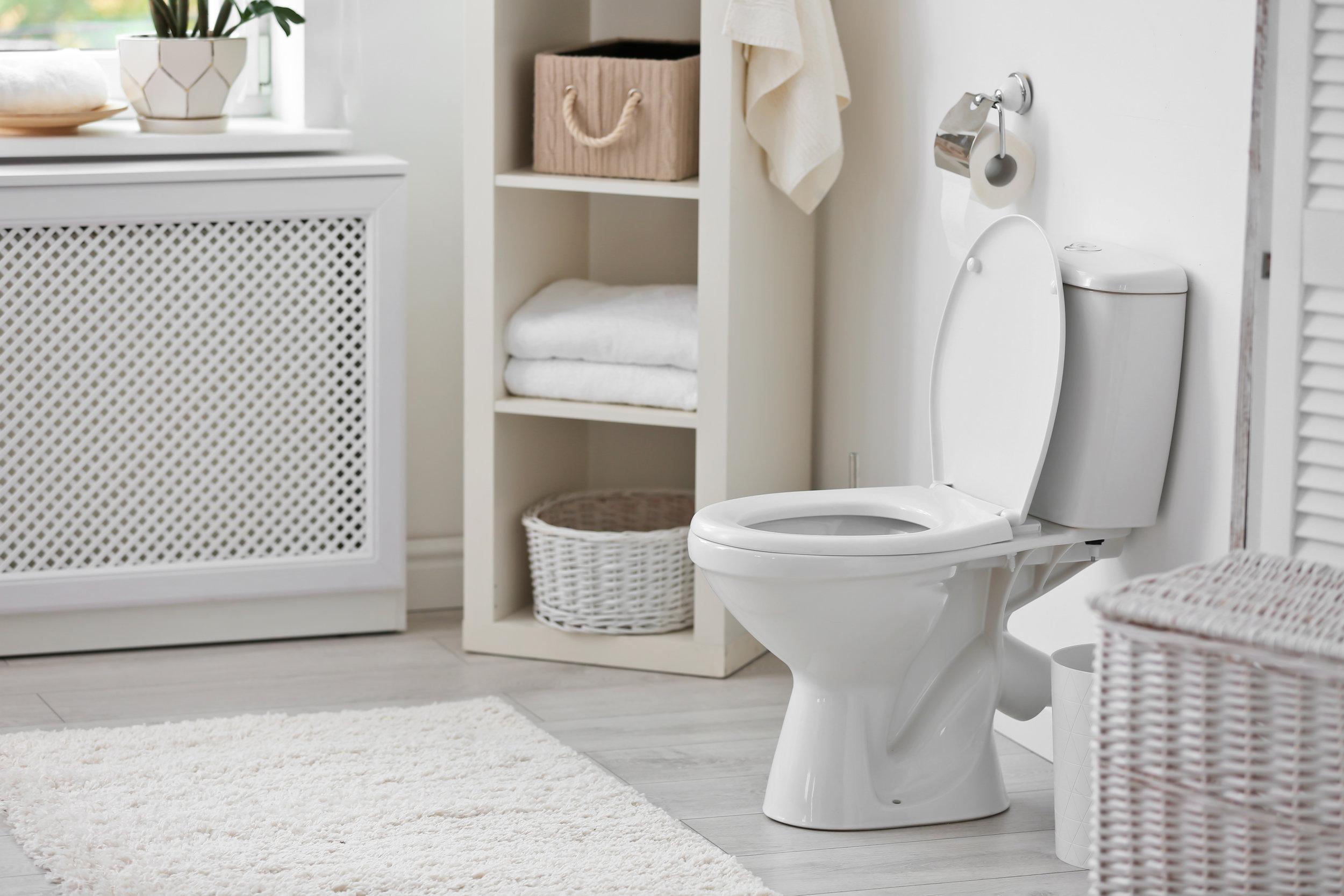 How to Repair a Running Toilet.jpg