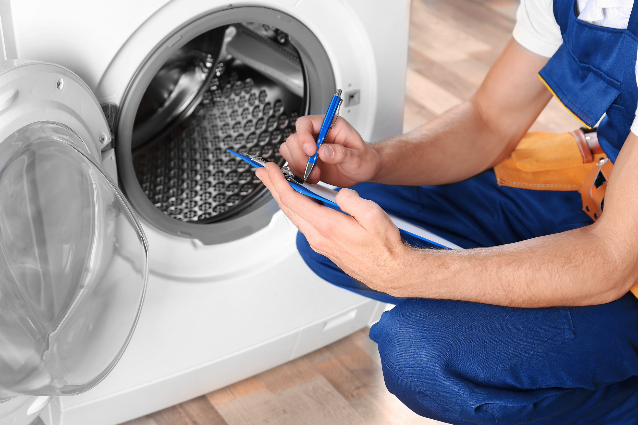 How to Determine When It's Time for a New Washing Machine.jpg
