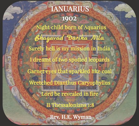 Ianuarius.jpg