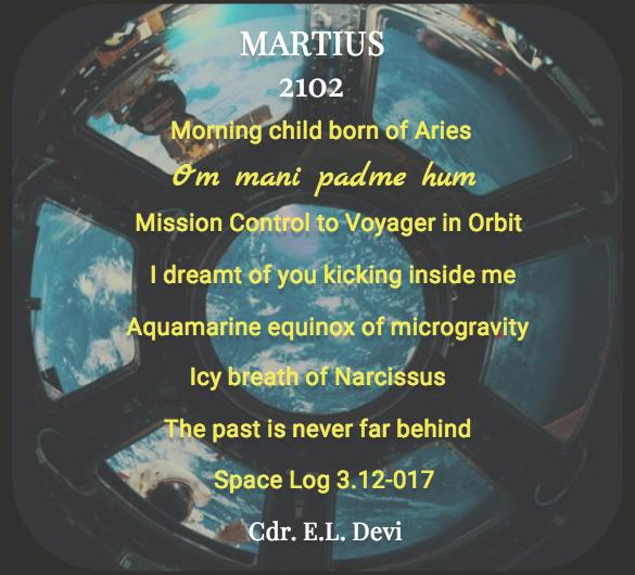 Martius.jpg