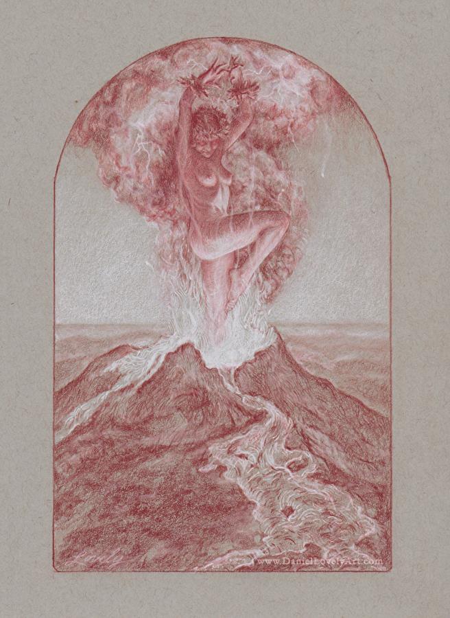 Peles_Fire_by_Artist_Daniel_Lovely.jpg