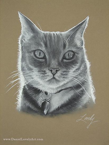 Tiger_Cat_by_Artist_Daniel_Lovely.jpg