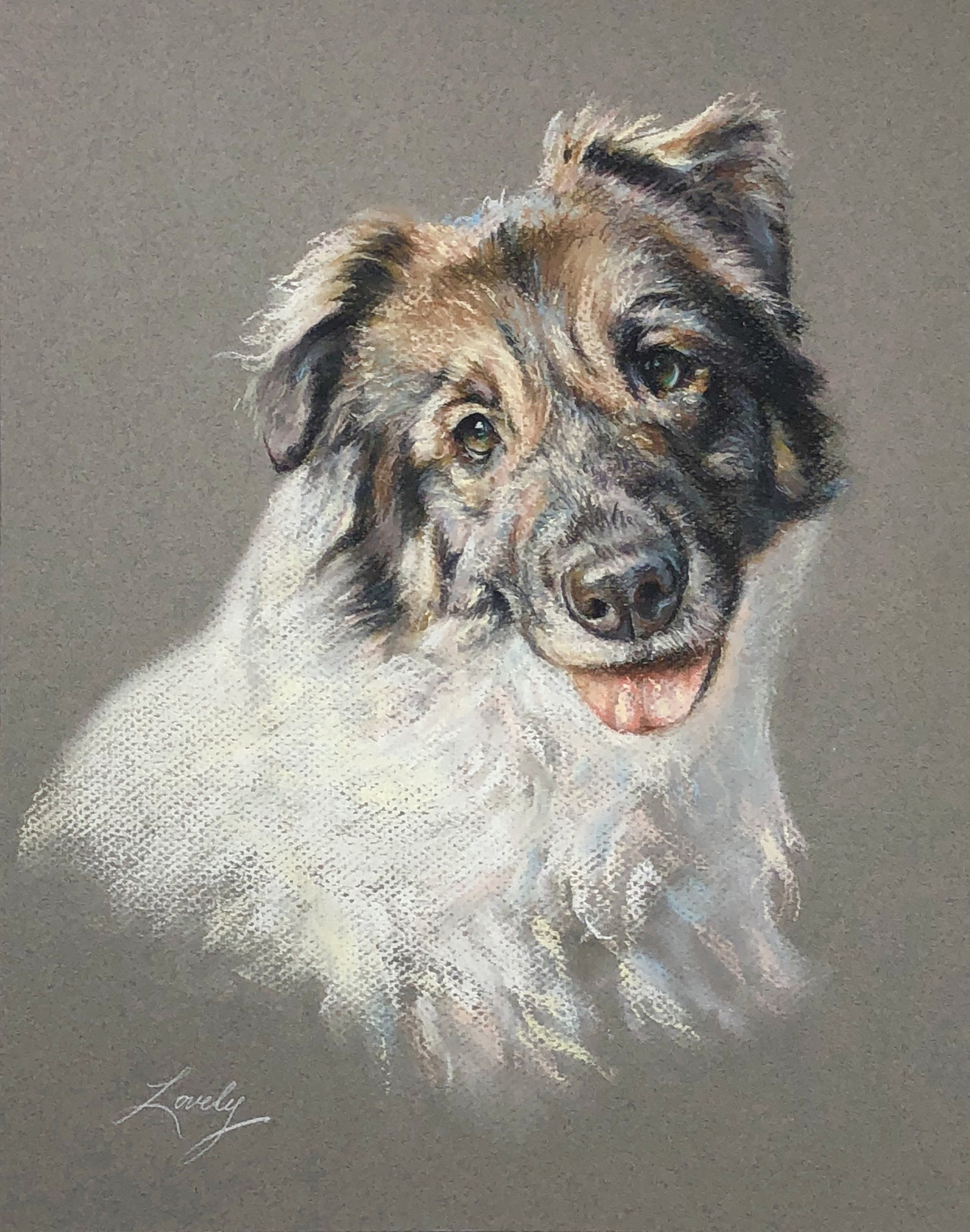 Pet_Portrait_Sample_by_Artist_Daniel_Lovely.jpg