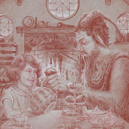 Tea_With_Mr._Tumnus_by_Daniel_Lovely.jpg