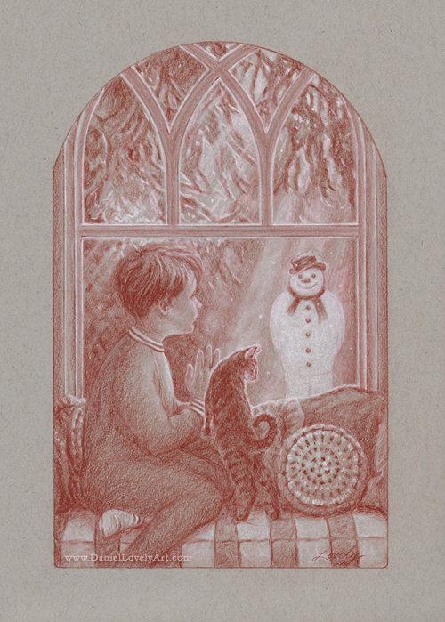 The_Snowman_by_Artist_Daniel_Lovely.jpg