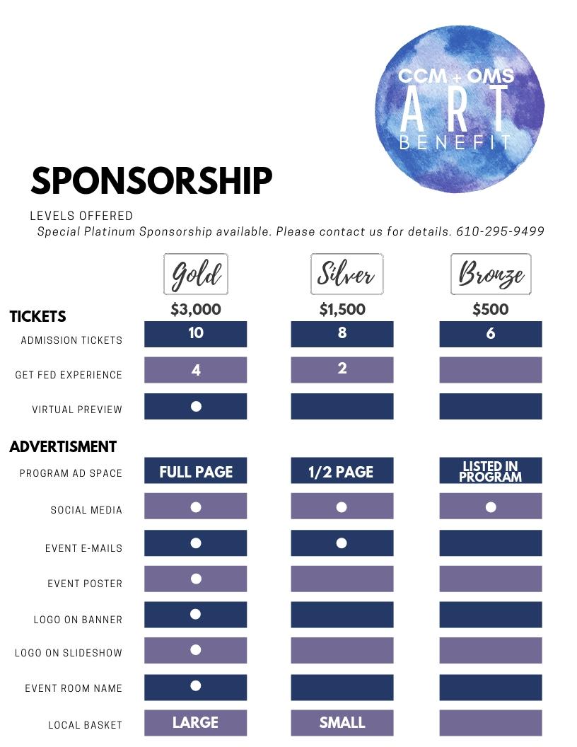 Sponsorship Packet.jpg