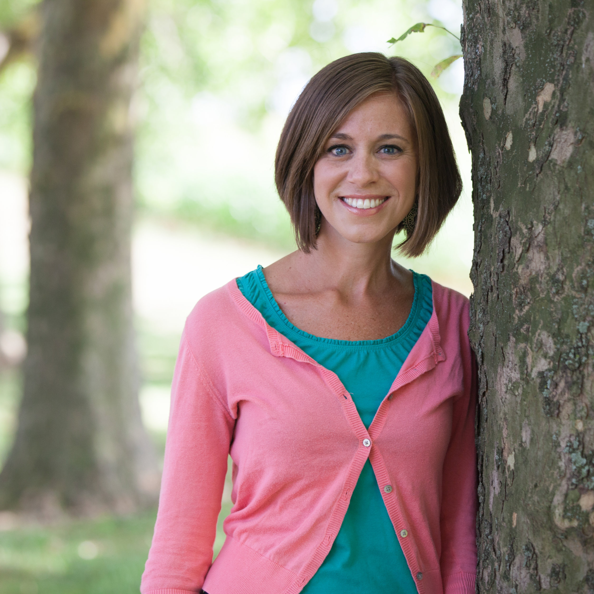 Heather Evans-2 (4).jpg