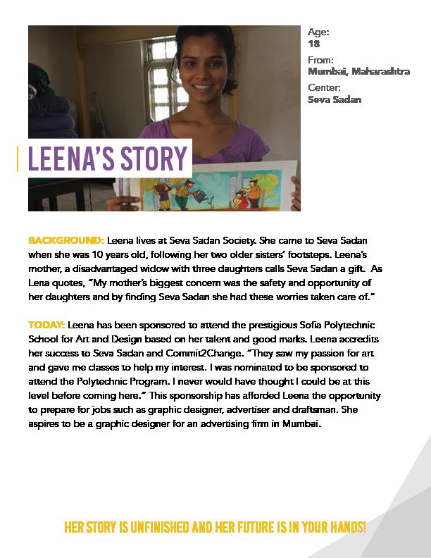 Leena.png