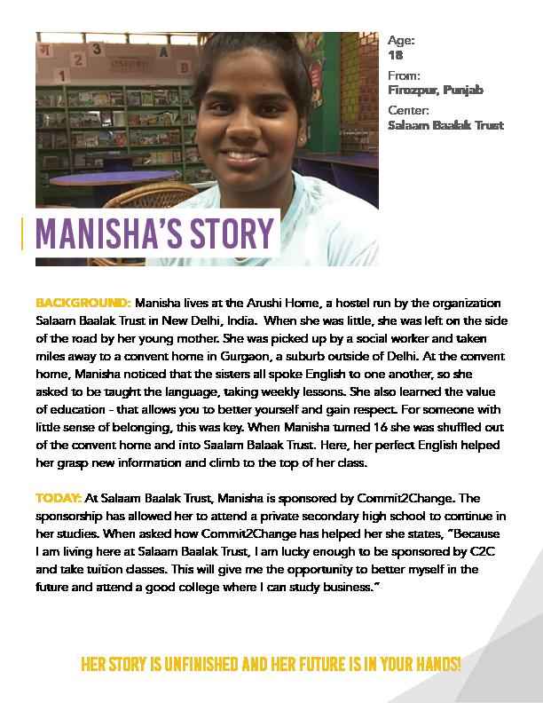 Manisha.png