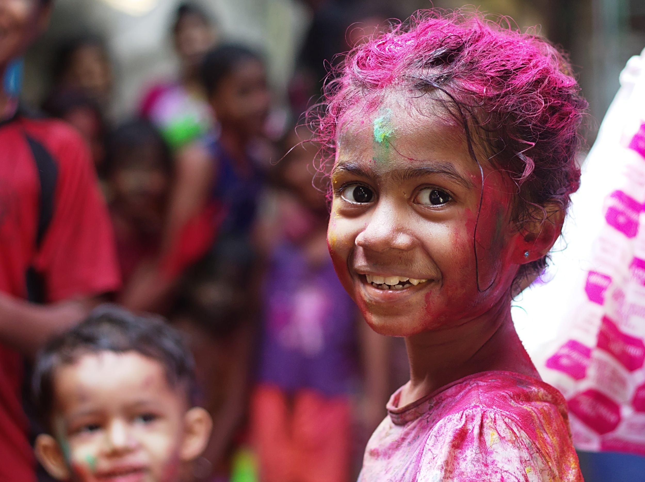 Photo credit: Himanshu Singh Gurjar | Photo taken in Andheri East, Mumbai, India