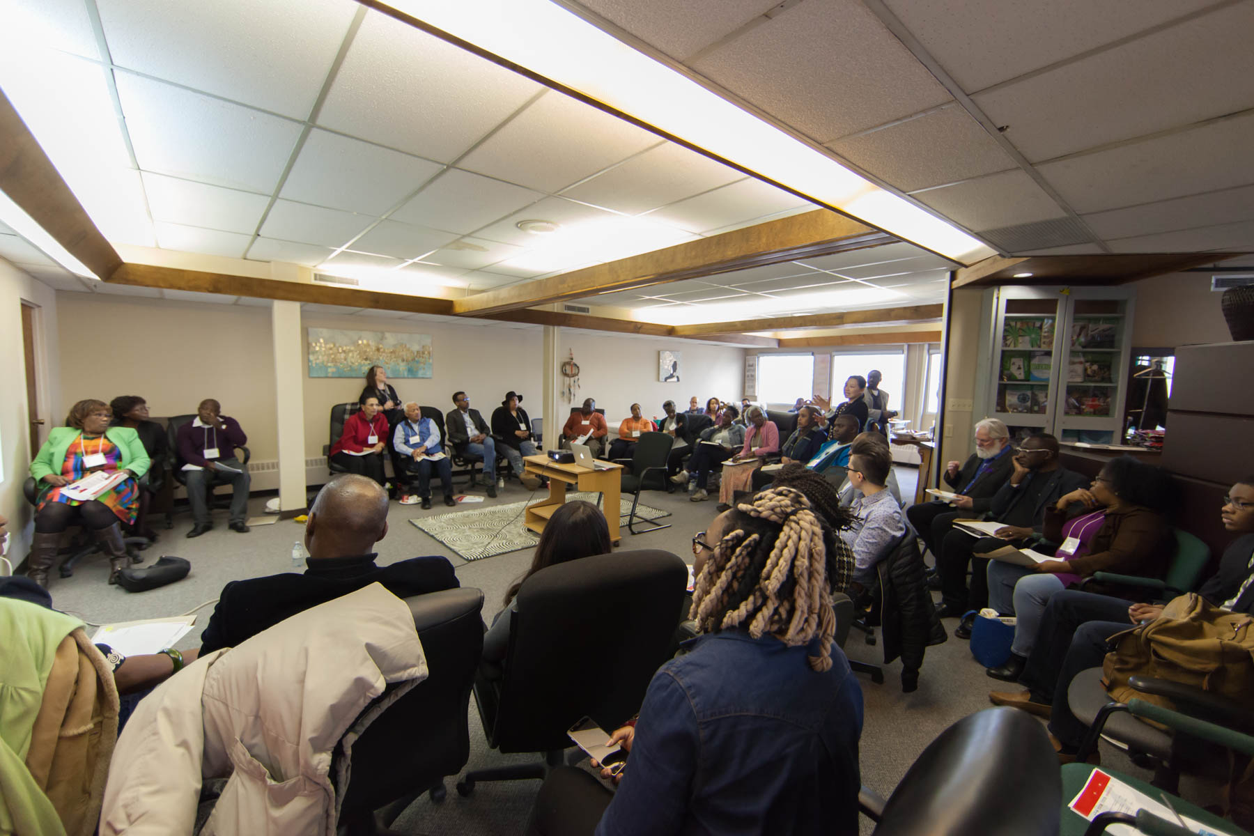 Ribbon Rouge Listening Campaign Community Dialogue17.jpg
