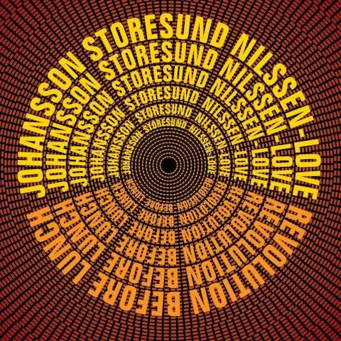Tammtz Records 2016