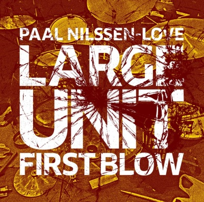 PNL Records 2013