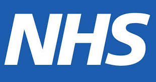 nhs logo.jpg