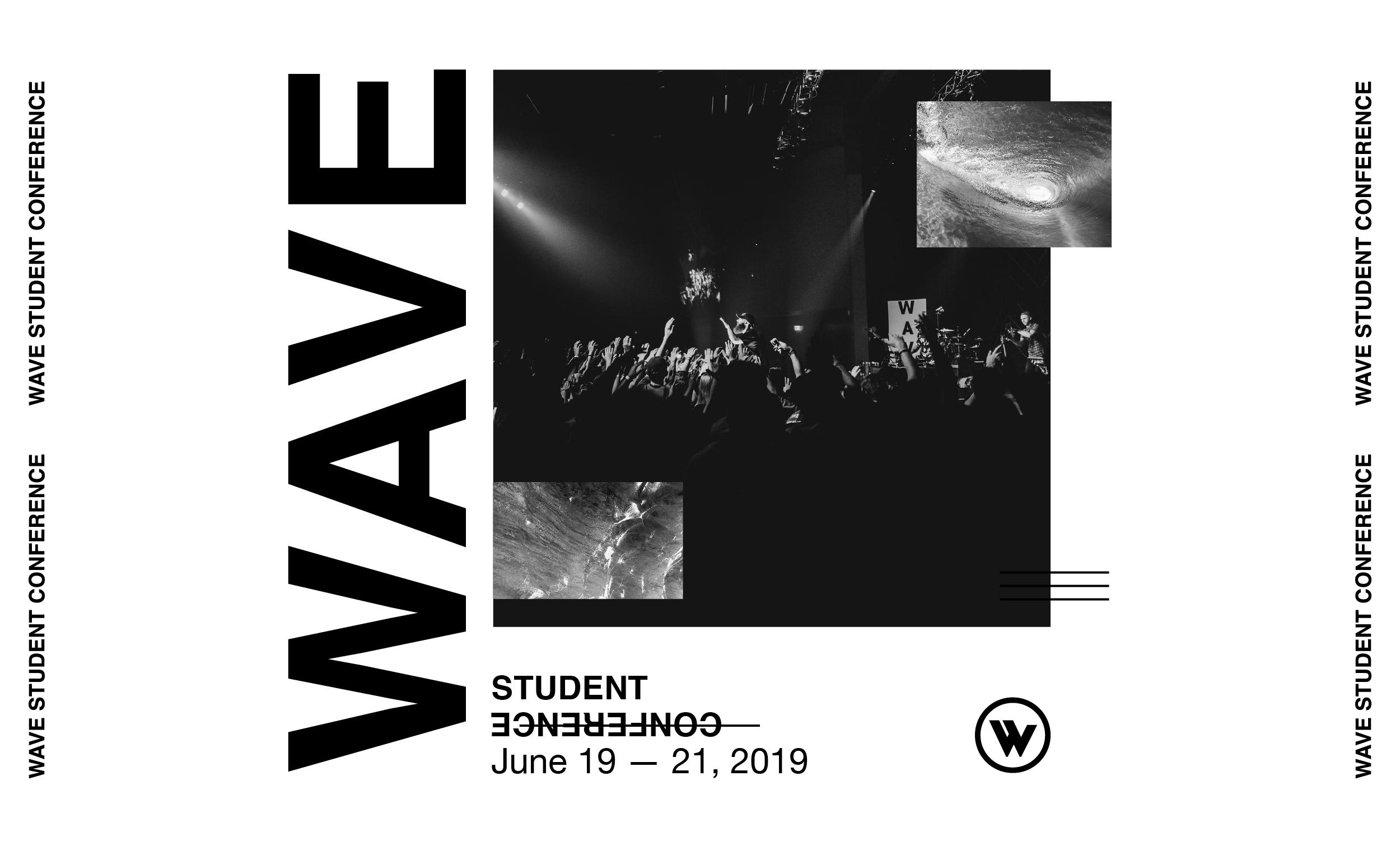 Wave website banner-01.jpg