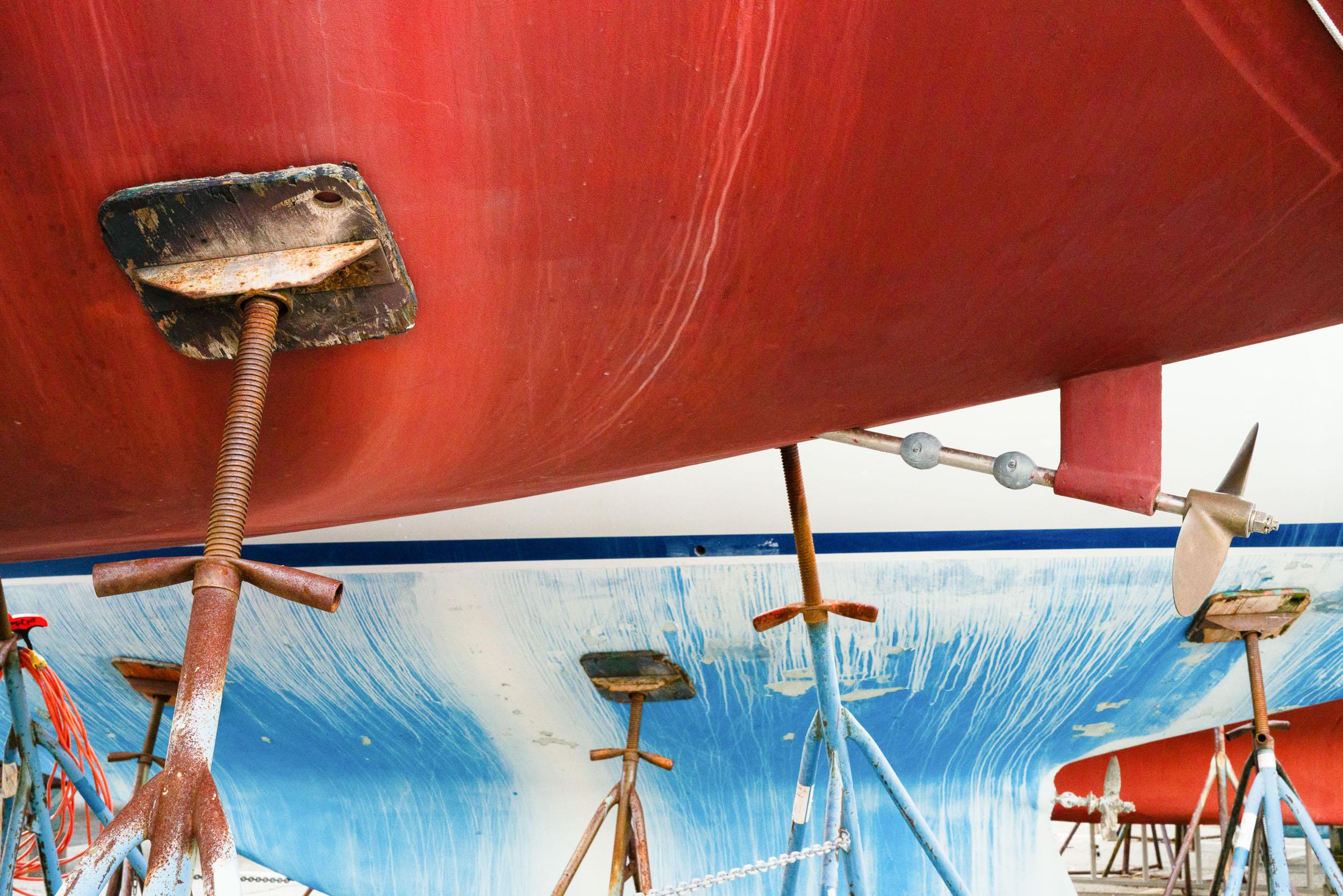 Boat Work.jpg