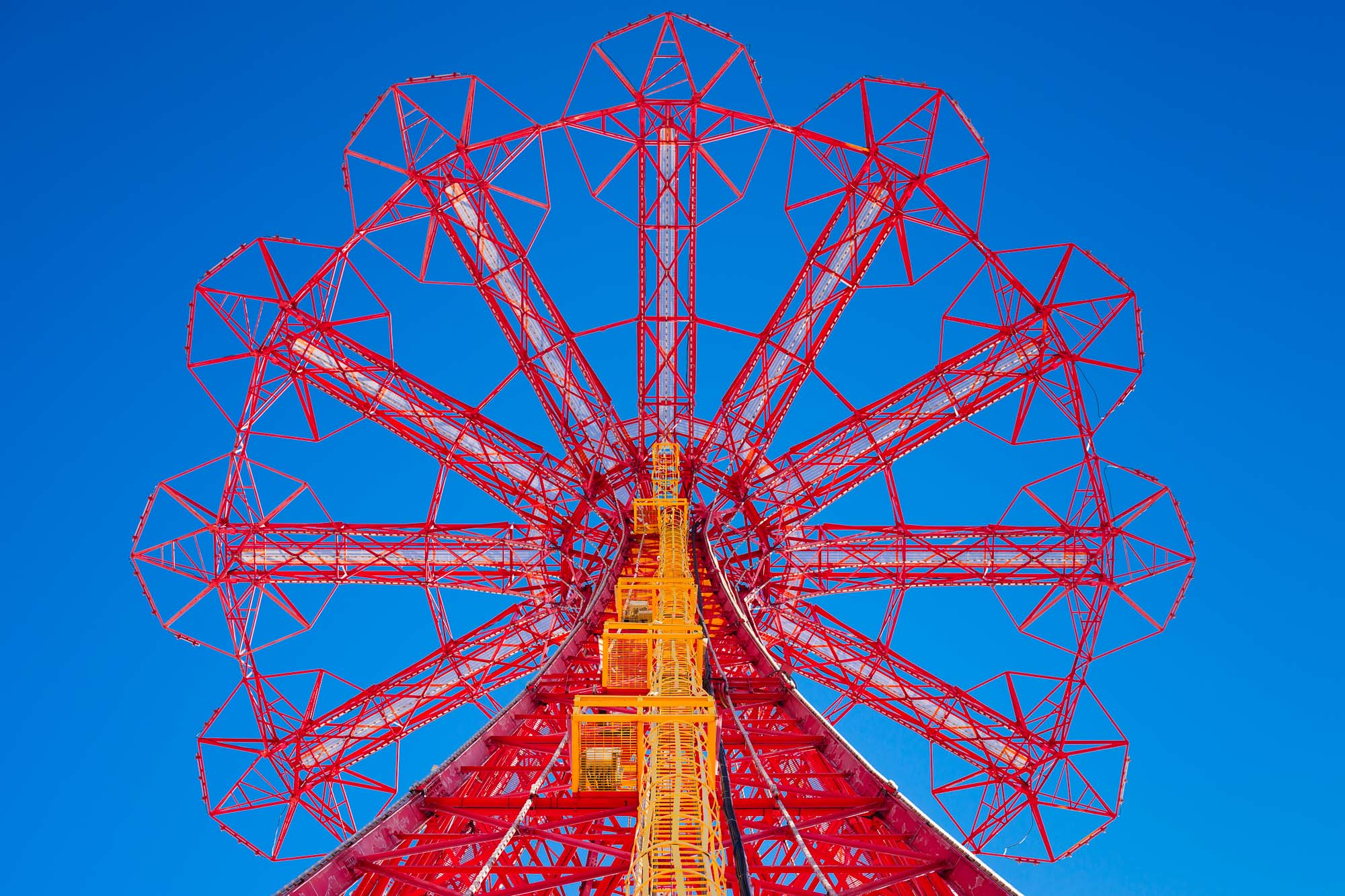 Coney Island Parachute Jump-2.jpg