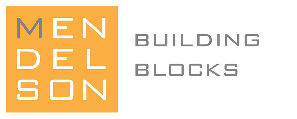 PM SITE caption Building Blocks