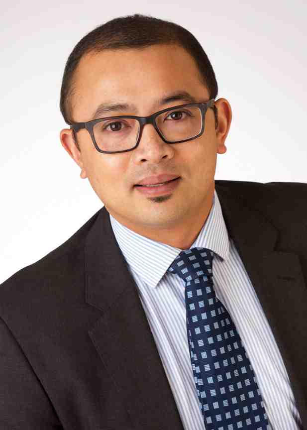 Borey Chum LLB BA  Managing Director of Migration Associates & enrolled barrister & solicitor of the High Court of New Zealand.   Licensed IAA Immigration Adviser 201000162