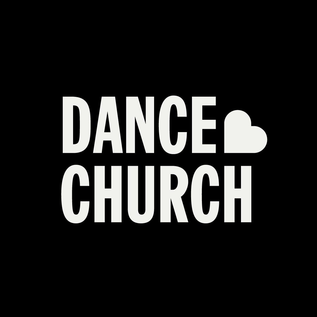 Dance Church Logo 3.png
