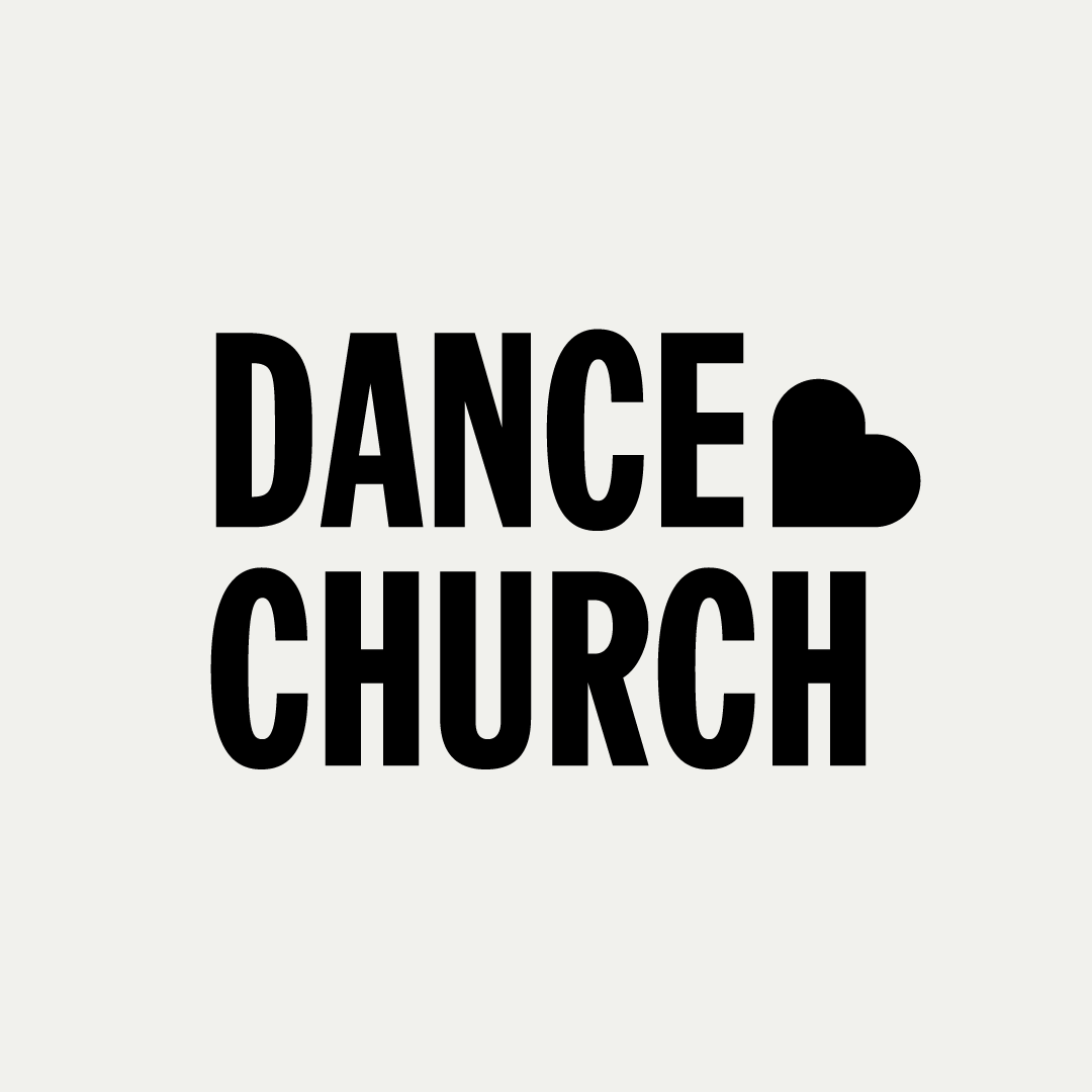 Dance Church Logo 4.png