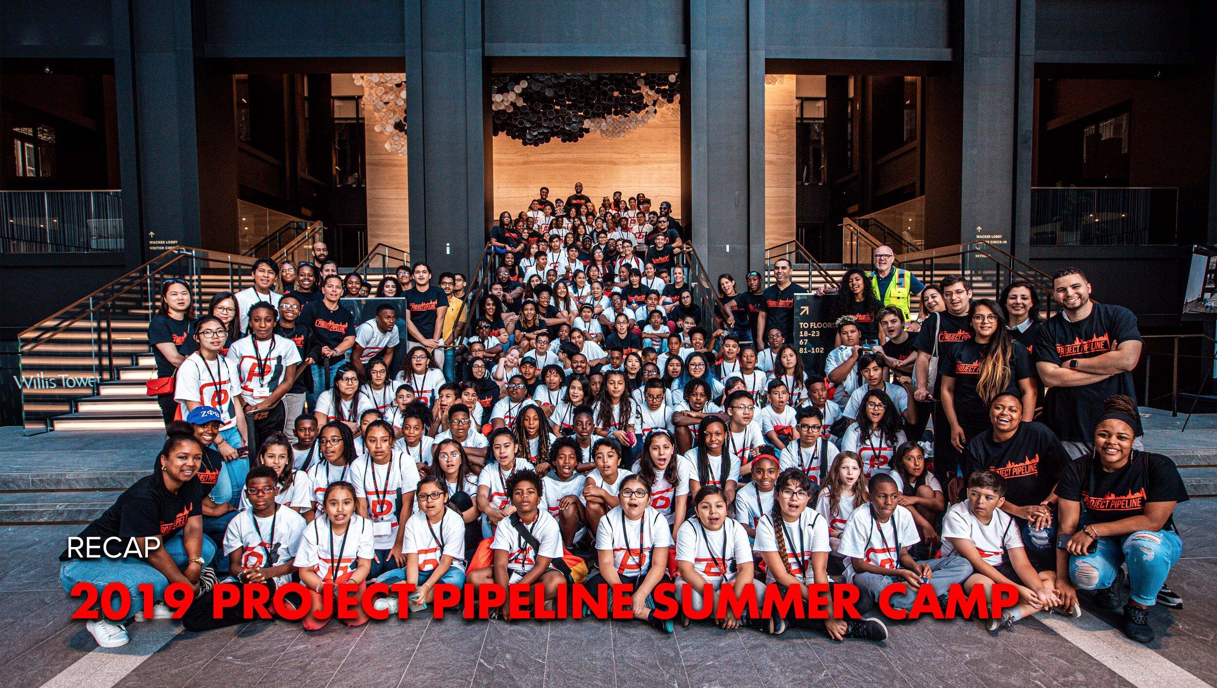 PP Summer Camp Recap.jpg