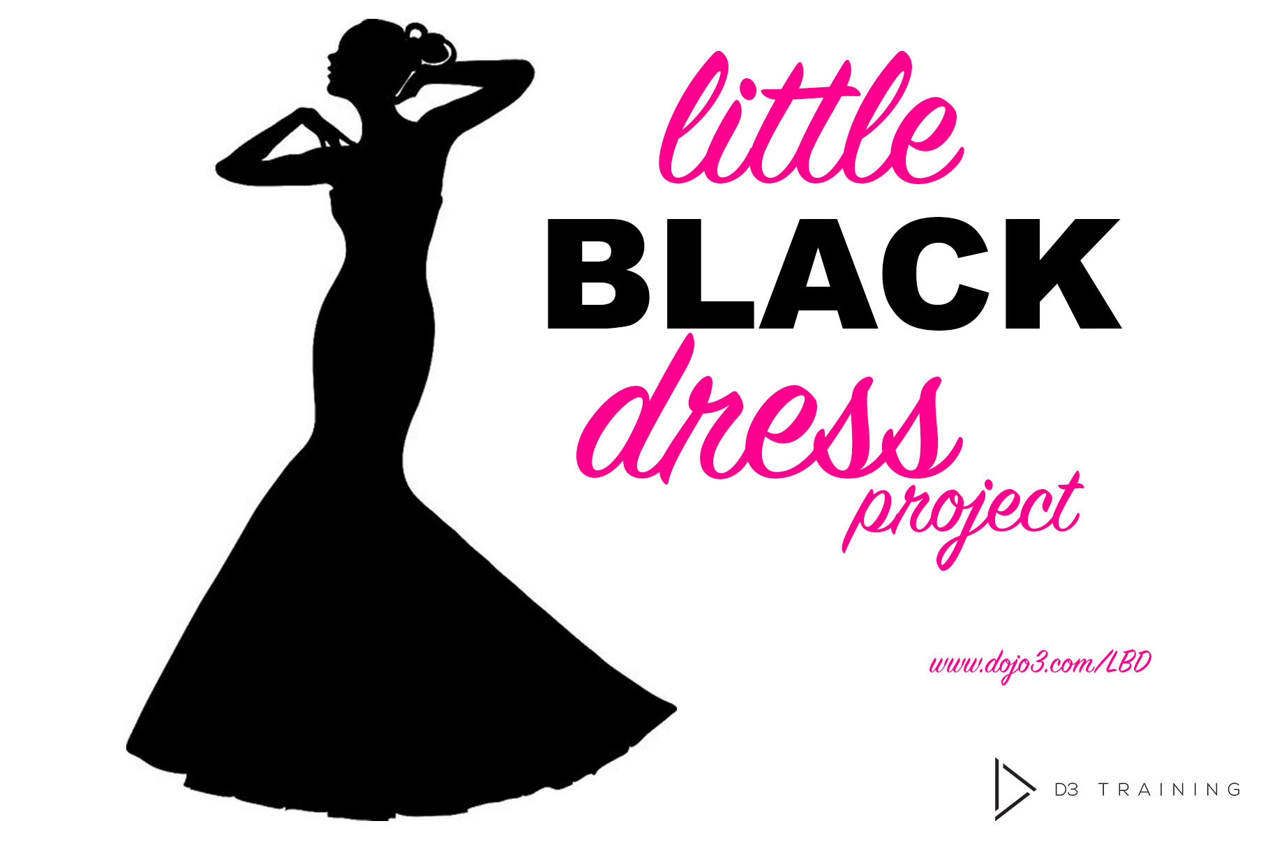 Little Black Dress Project.jpg