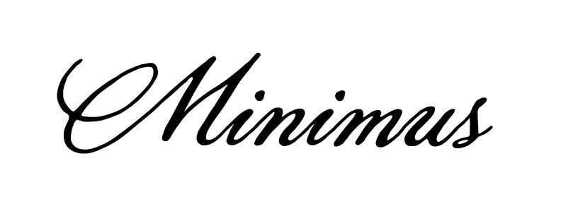 Minimus_Logo_black.jpg