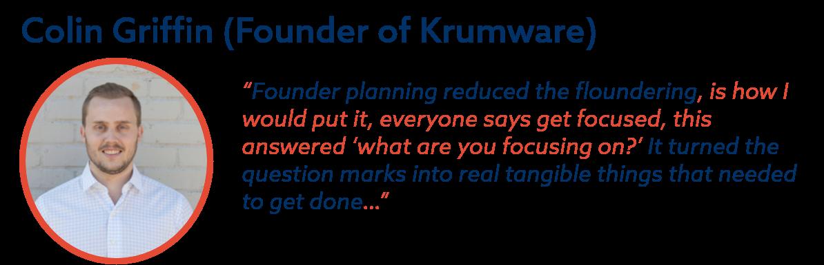 Krumware Test.png