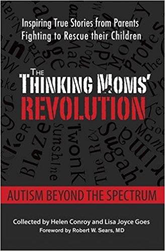 Thinking Moms' Revolution