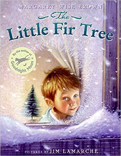 The Little Firr Tree