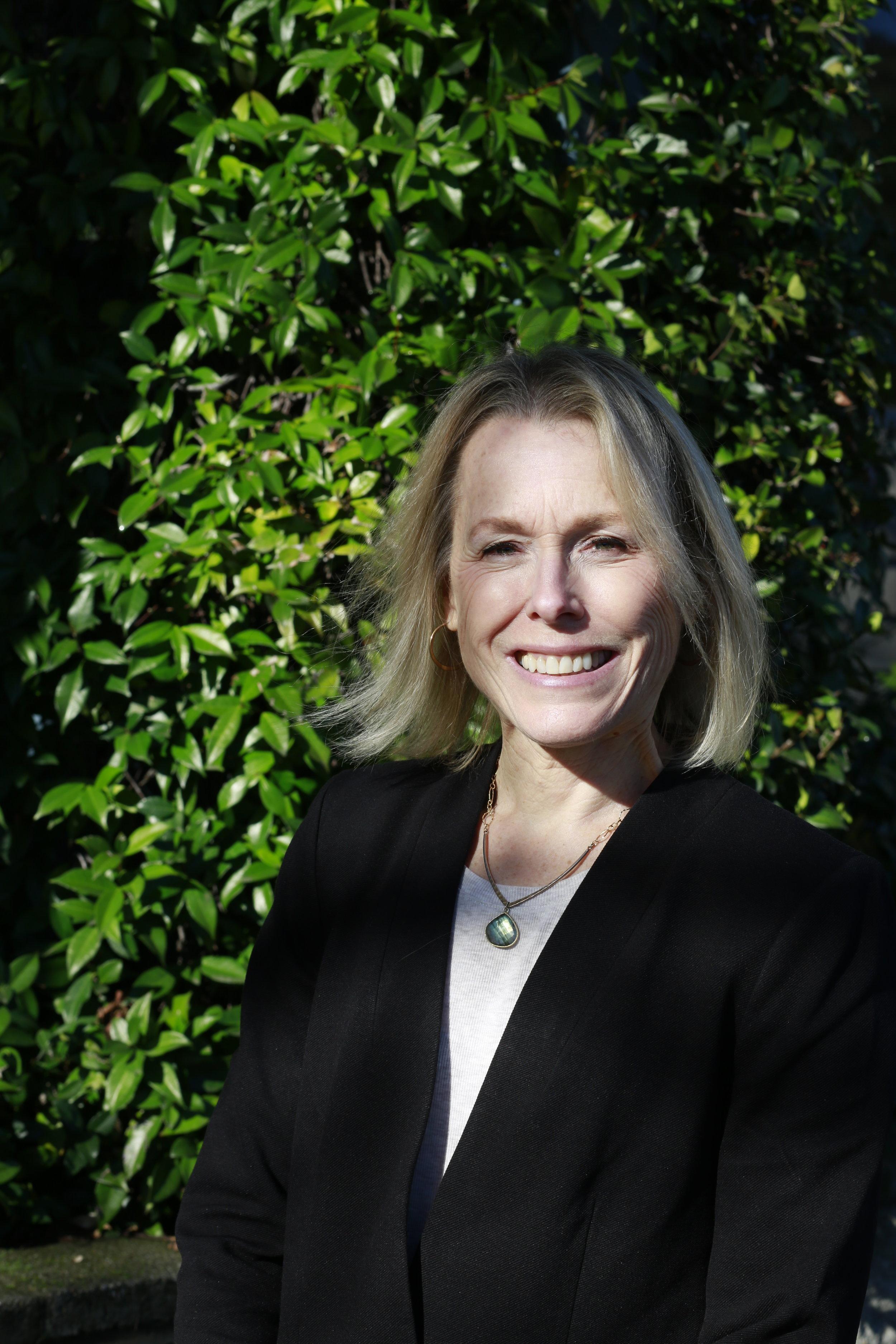 Pamela C.A. Winther  Principal