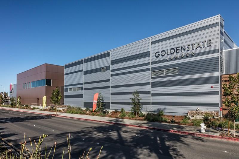 golden-state-lumber-3.jpg
