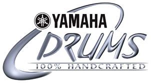 yamaha_drums_logo2.jpeg