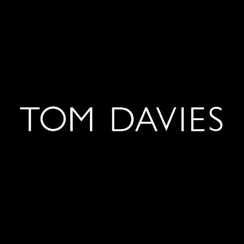 td-tomdavies-logo.jpg