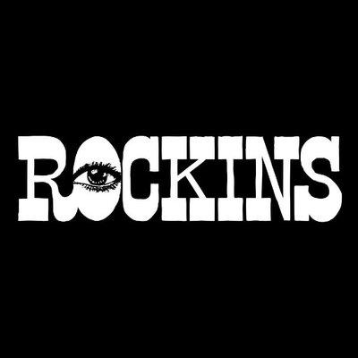 Rockins.jpg
