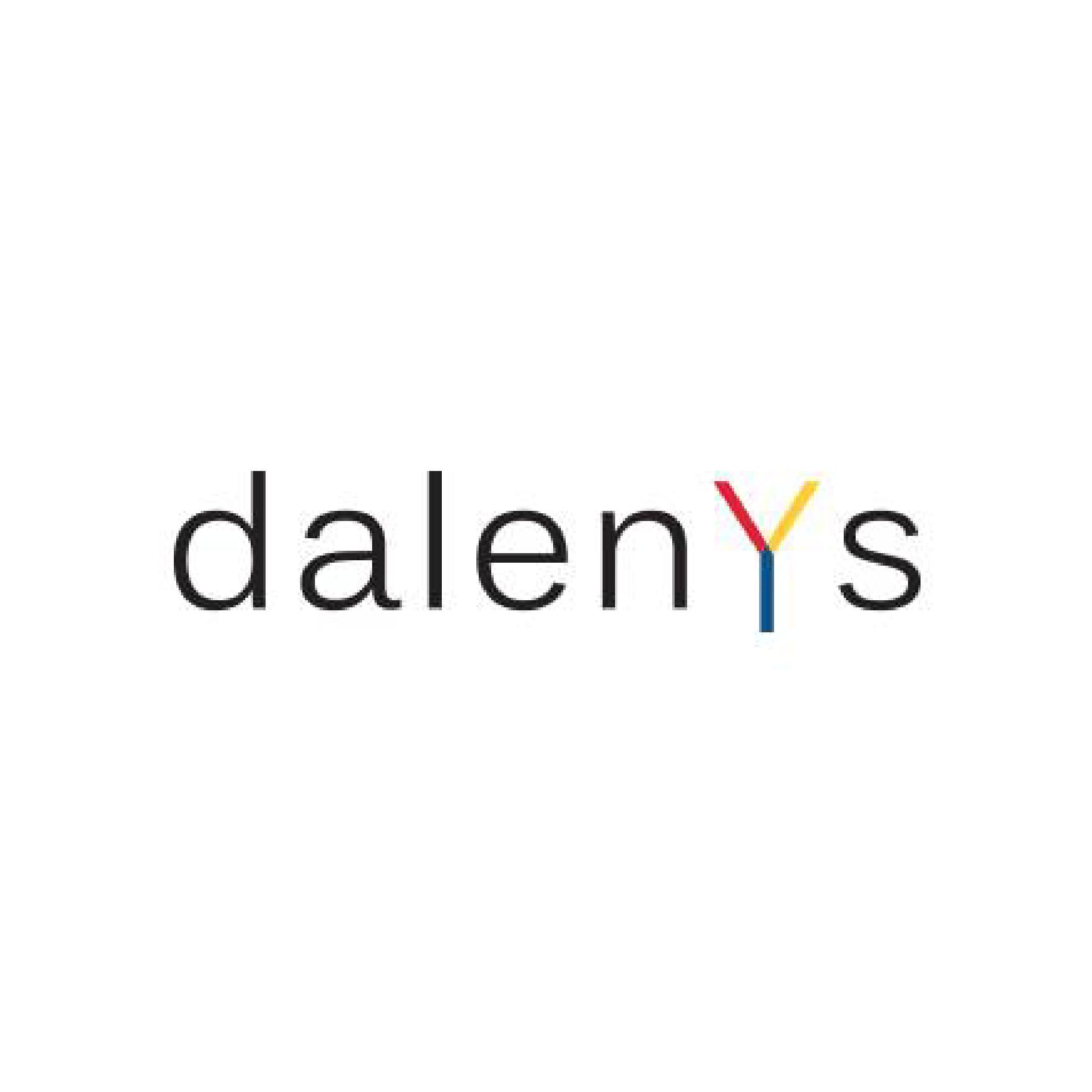 Danelys_Plan de travail 1.png