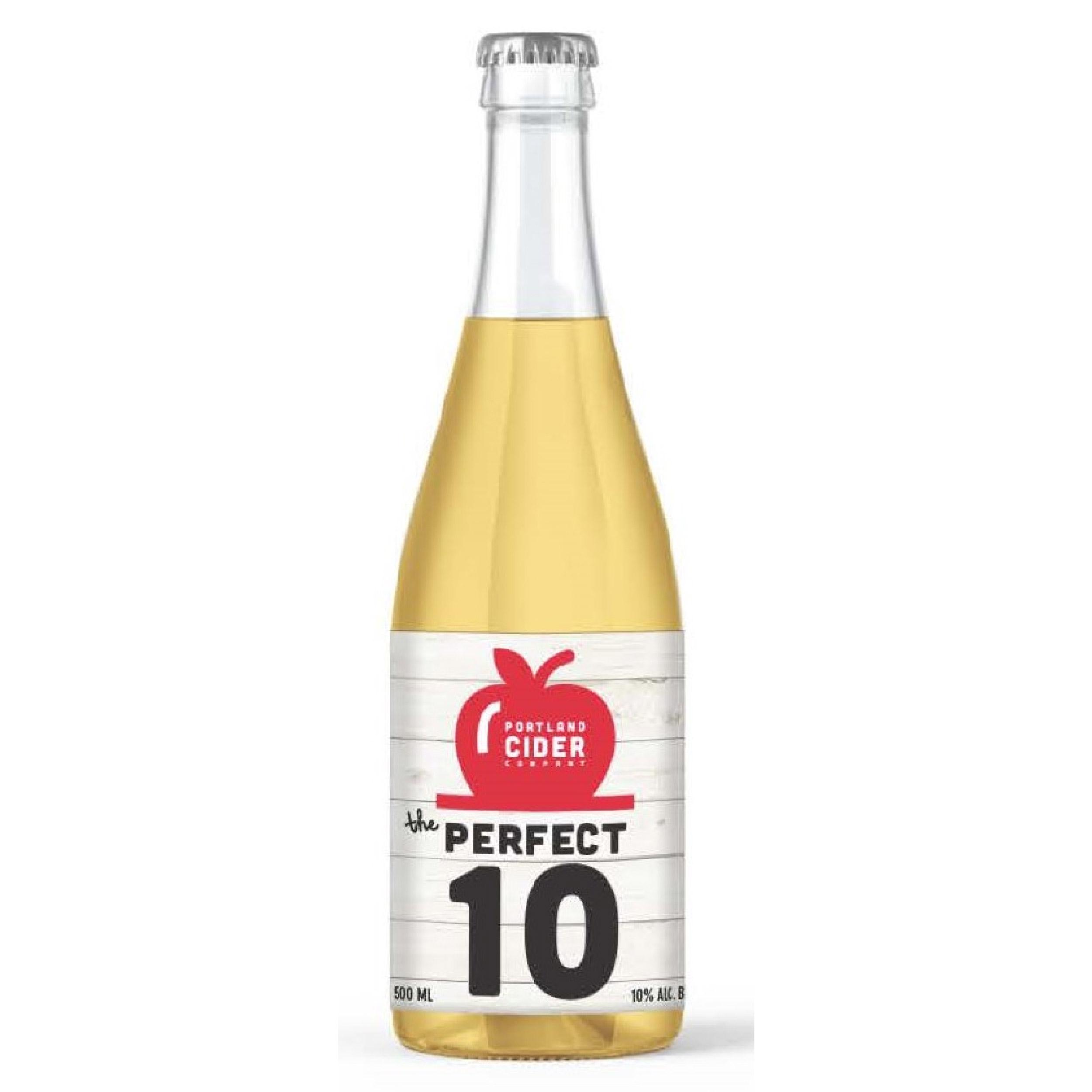 Perfect10_mockup bottle_square-01.jpg