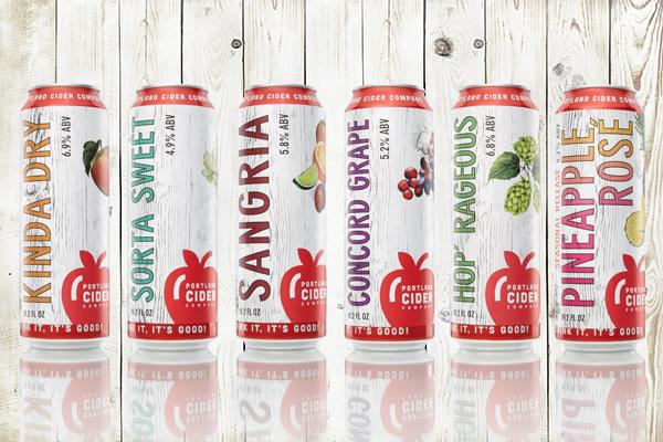 Portland Cider Co. 19.2OZ FRONT lineup_WoodBG.jpg
