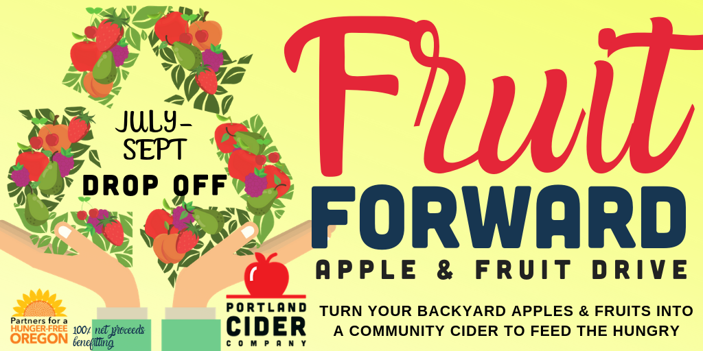 Website Banner - PCC Apple Drive 2019.png