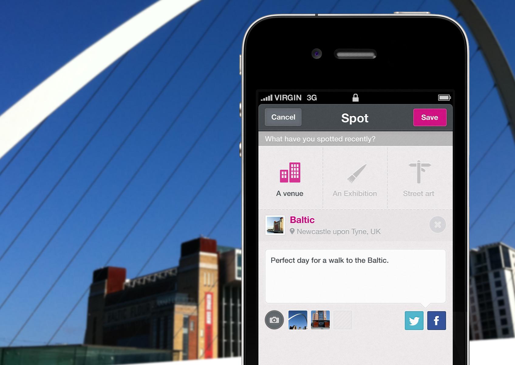 Screenshots-00.jpg