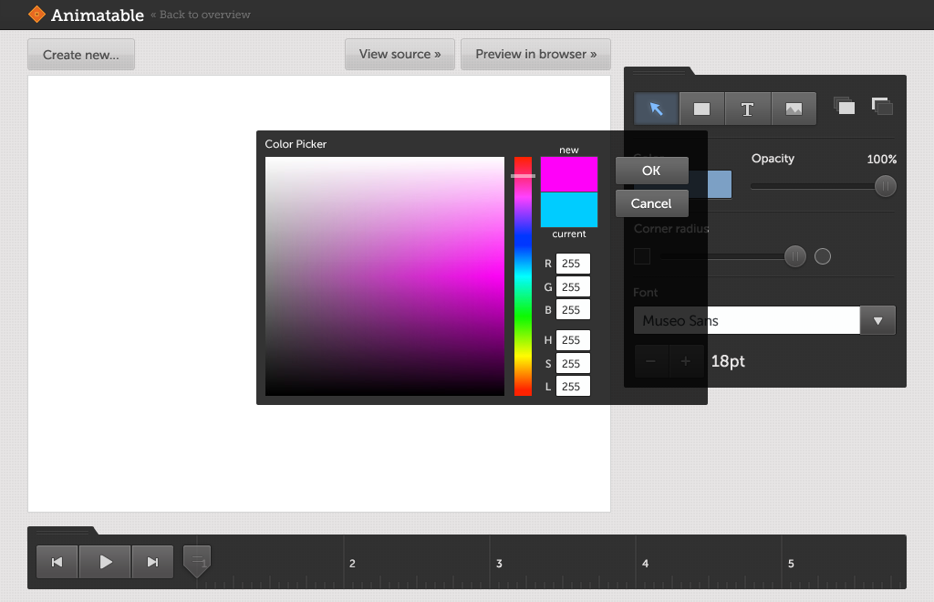 Animatable-InvestorDemo-ColorPicker.png