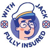 FullyInsured.png