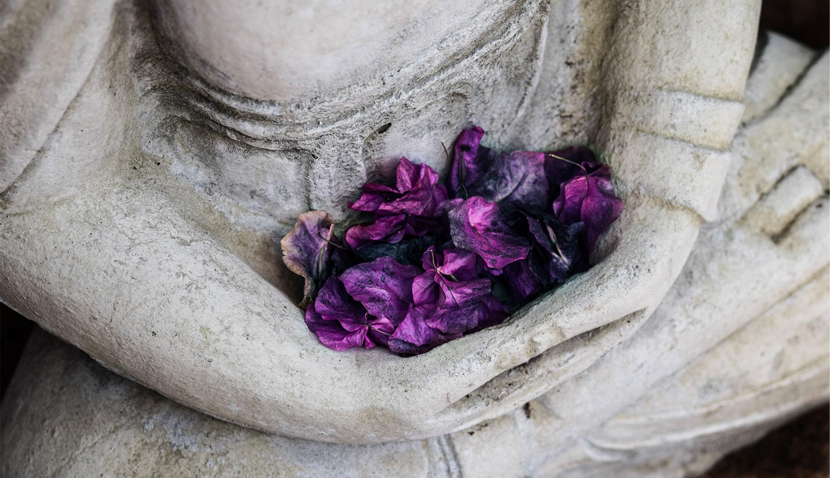 buddha 1.jpg