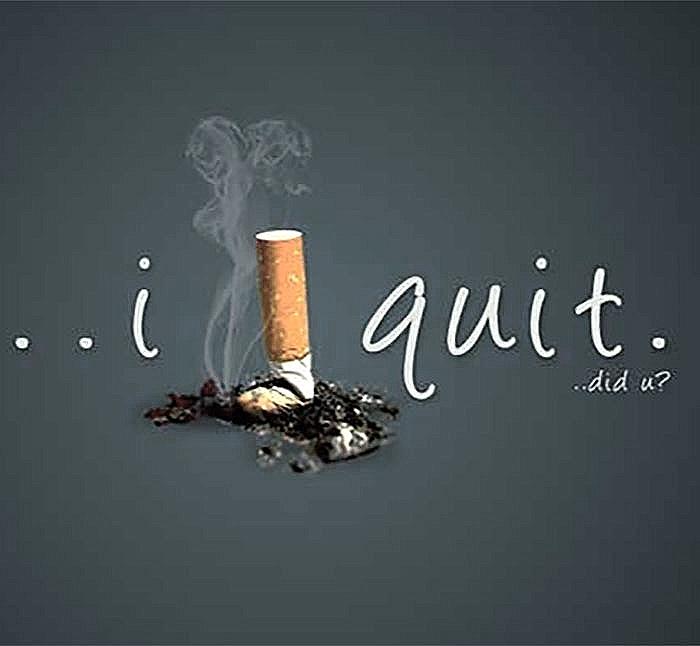 quitsmoking.jpg